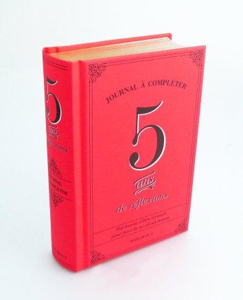 5-ans-de-reflexion6