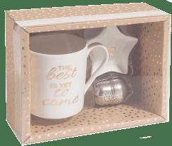 coffret-mug-maisons-du-monde