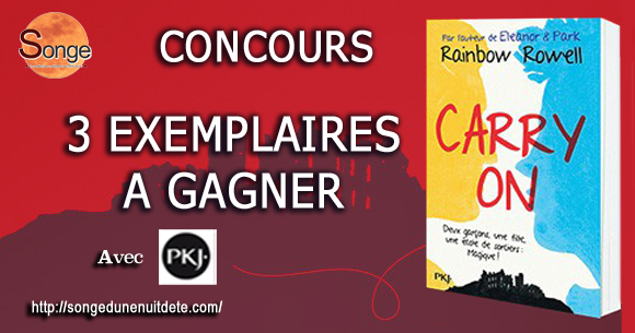 concours-carry-on