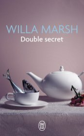 double-secret-willa-marsh