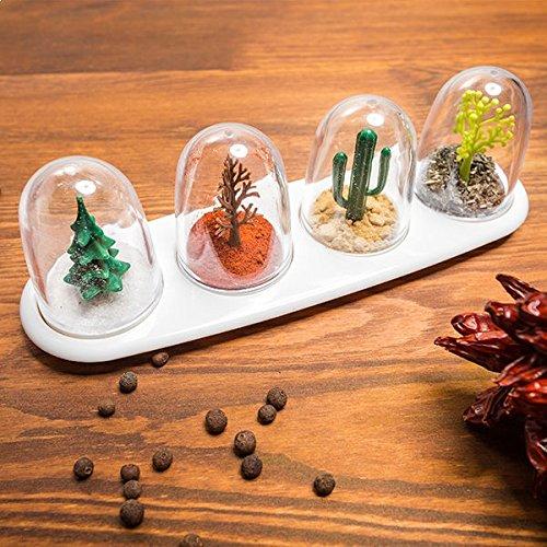 idee-cadeau-23-distributeurs-a-epices-2