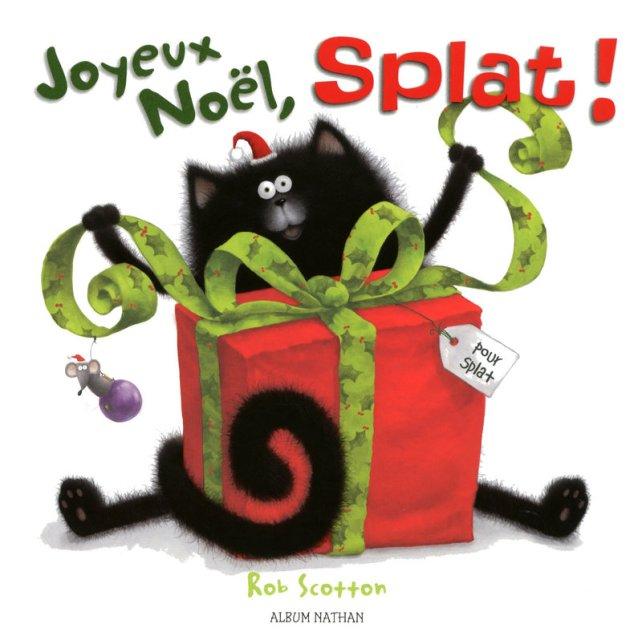joyeux-noel-splat