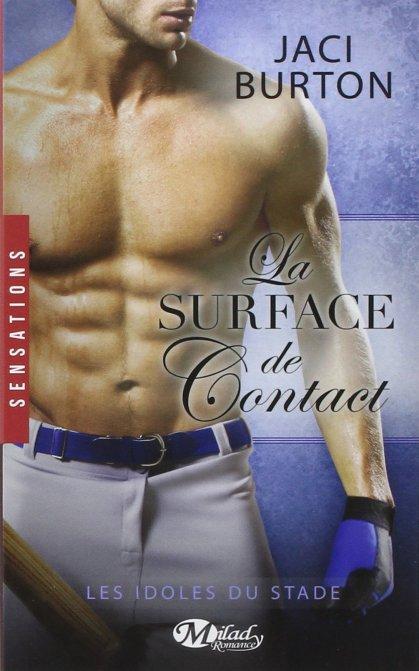 la-surface-de-contact