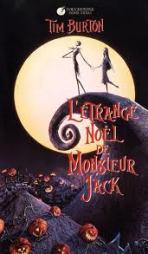 l'etrange-noel-de-mr-jack-affiche