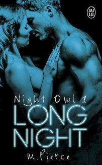long-night-m-pierce