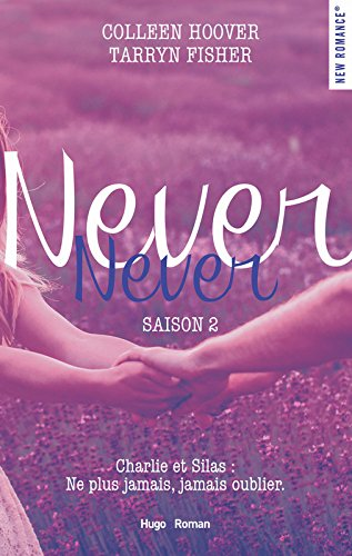never-never-tome-2-colleen-hoover