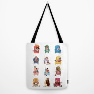 reading-fictional-characters-bags