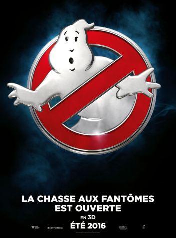 s-os-fantomes-le-film-2016_04