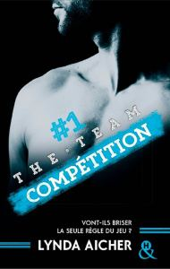 team_competition_t1-lynda_aicher