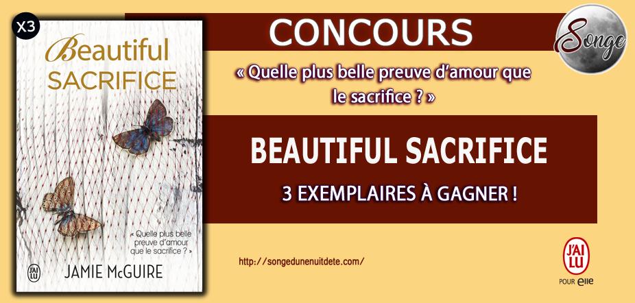 beautful-sacrifice-concours
