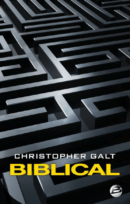 biblical-de-christopher-galt
