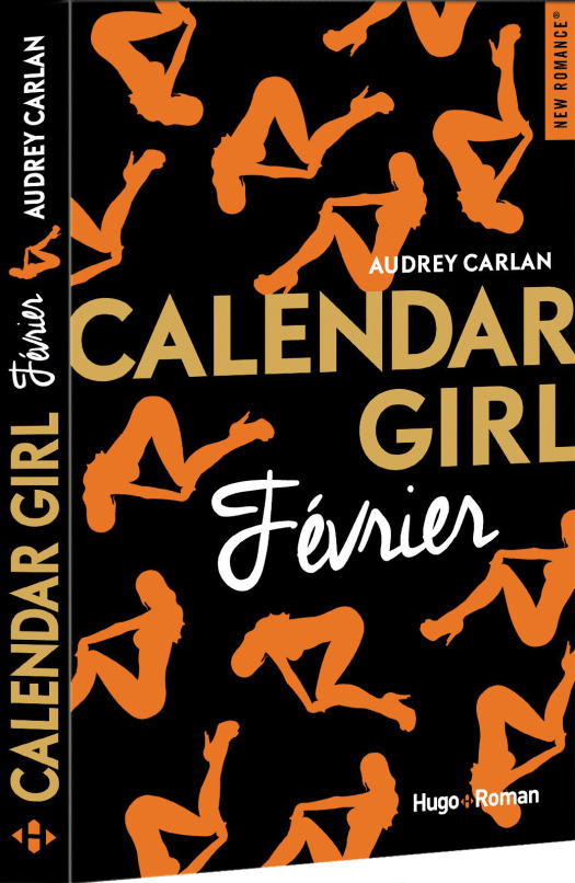 calendar-girl-2