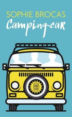 camping-car-sophie-brocas