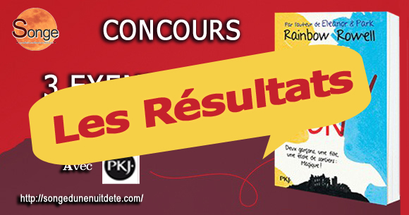 concours-carry-on-resultats