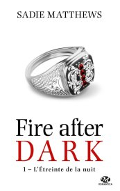 fire-after-dark-de-sadie-matthews