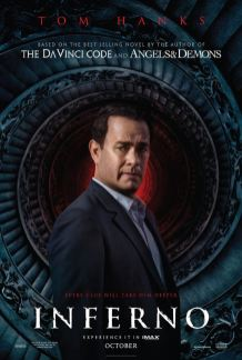 inferno-ron-howard-3