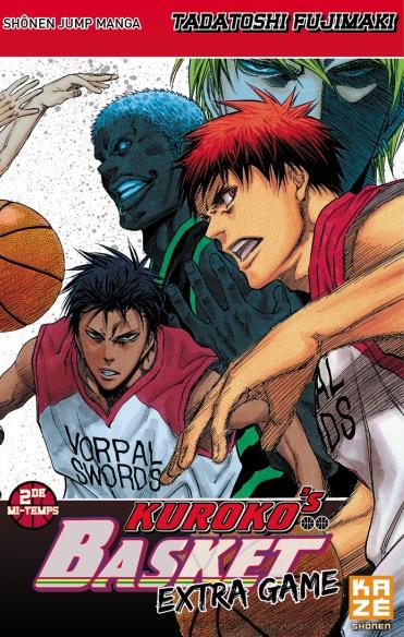 kuroko-basket-extra-game-2-kaze