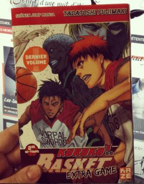 kurokos-basket-extra-game-2