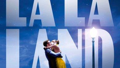 Photo de La La Land : le feel-good movie de ce début d'année !