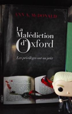 la-malediction-doxford