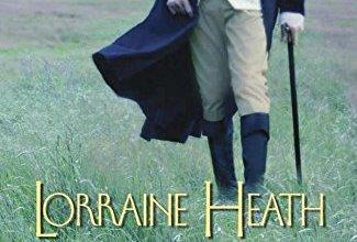 Photo of La vengeance vous va si bien de Lorraine Heath