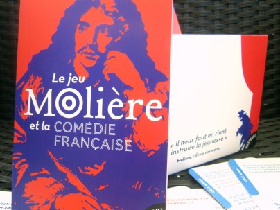 marabout-moliere3