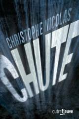 chute-de-christophe-nicolas