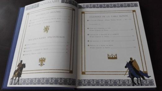 heros-prince-et-chevaliers1