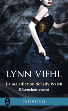 la-malediction-de-lady-walsh