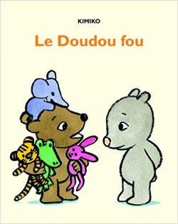 le-doudou-fou-de-kimiko