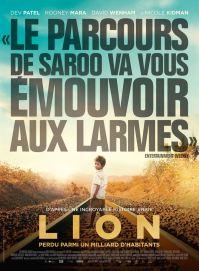 lion-garth-davis-3