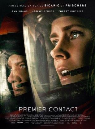 premier-contact-1