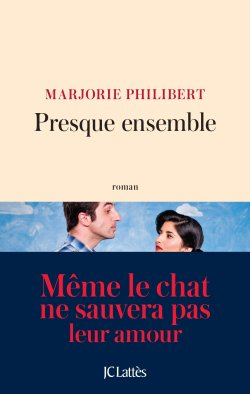 presque-ensemble-marjorie-philibert