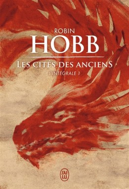la-cite-des-anciens-integrale1-robin-hobb