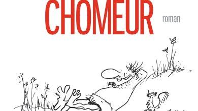 Photo of Le dernier chômeur de D.J.F. Audebert