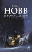 le-fou-et-lassassin-3-en-quete-de-vengeance-robin-hobb
