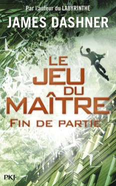 le-maitre-du-jeu-tome3-james-dashner