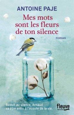 mes-mots-sont-les-fleurs-de-ton-silence-antoine-paje