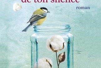 Photo de Mes mots sont les fleurs de ton silence de Antoine Paje