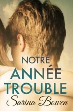 notre-annee-trouble
