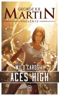wild-cars-2-aces-high-georgerrmartin