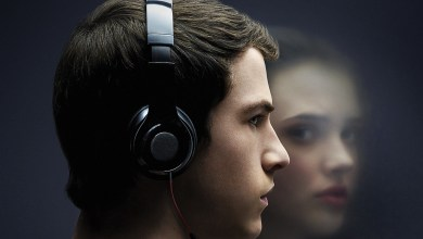 Photo of 13 Reasons Why de Jay Asher