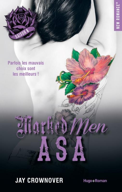 Asa (Avril)