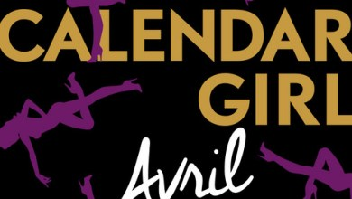 Photo de Calendar Girl Tome 4 – Avril de Audrey Carlan