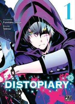 Distopiary T1