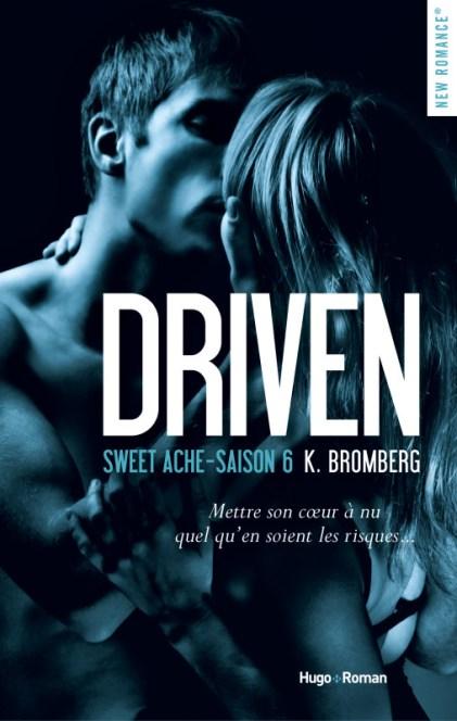 Driven 6