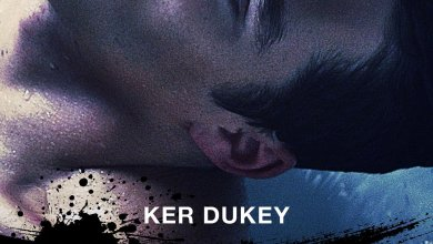 Photo of Heartless Tome 1 de Ker Dukey