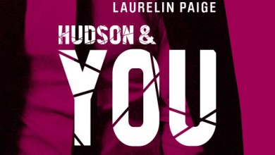 Photo of Fixed on You Tome 4 : Hudson and You de Laurelin Paige
