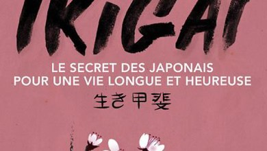 Photo of Ikigai, le secret japonais d'une longue vie ?
