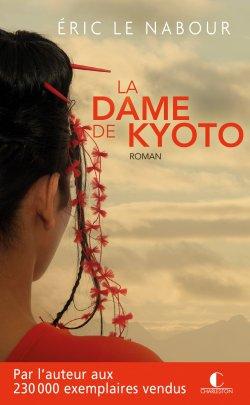 La Dame de Kyoto